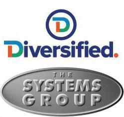 diversified_systemsgroup1_thumb2