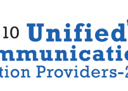top unified communications solution provider