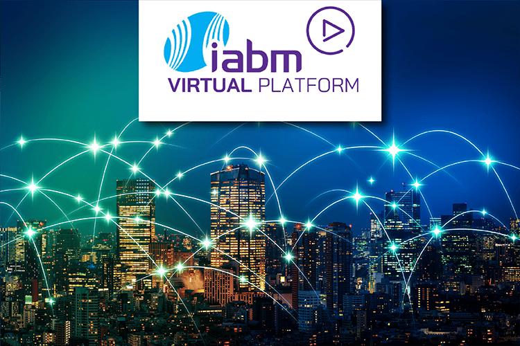 Premiere IABM Virtual Platform