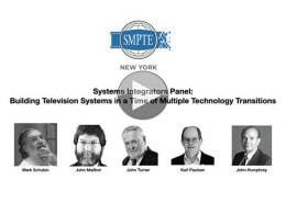 technology-transitions-panel