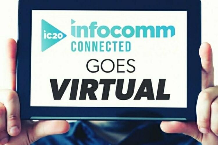 infocomm-2020-virtual-event