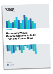HBR - Visual Communications