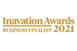 Inavation21-Business-Finalist