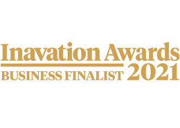 Inavation21-Business-Finalist